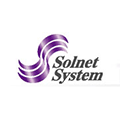 株式会社ソルネットシステム
