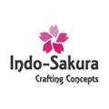 Indo-Sakura Software Japan 株式会社
