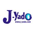 株式会社ジェイヤド