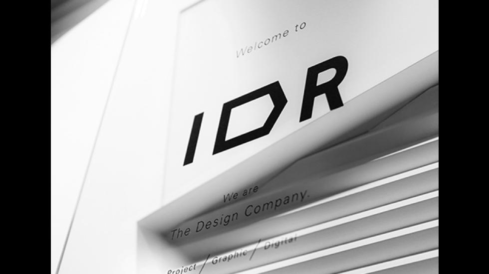 株式会社 IDR