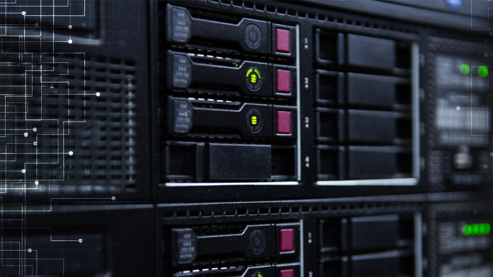 【 企業・社会で使用するITネットワーク・システムの構築・運用】ITインフラ