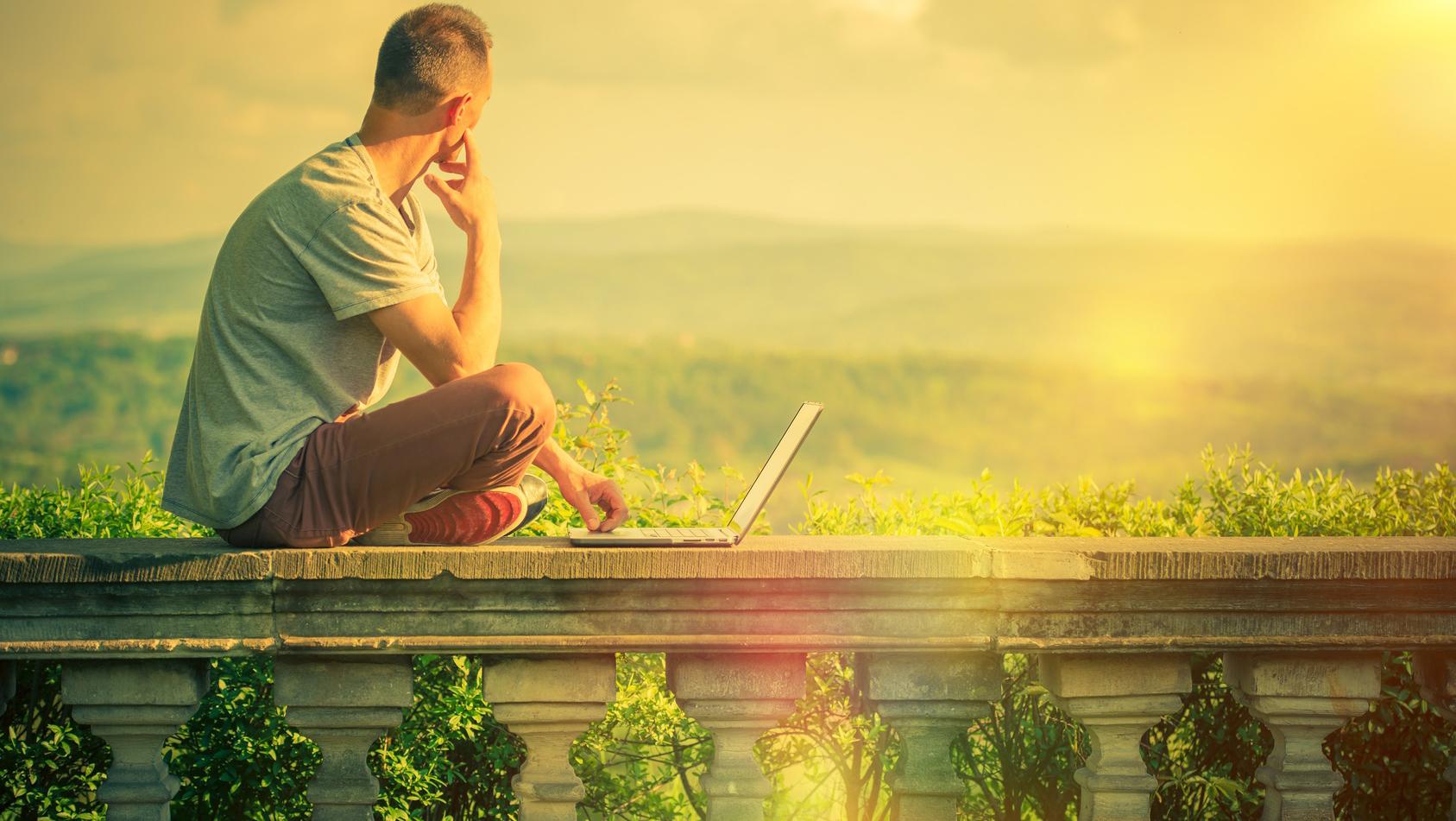 【Webアプリエンジニア】離職率0%!!経験年数3年以上の方募集!
