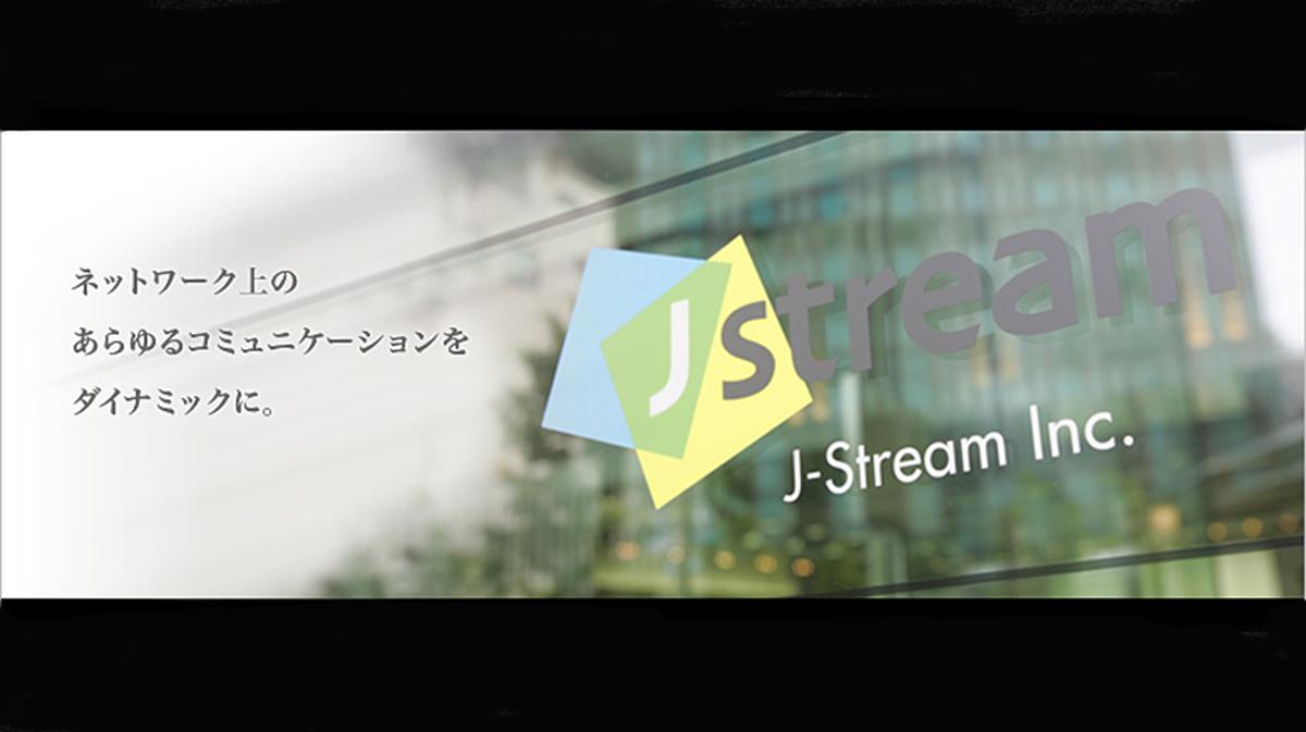 動画サイト開発エンジニア(CO3出向)