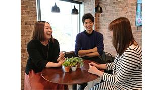 【Web広告クリエイター】株式会社セプテーニの100%子会社/福岡勤務5