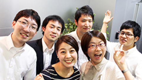 金融系上級SE(海外システム)3