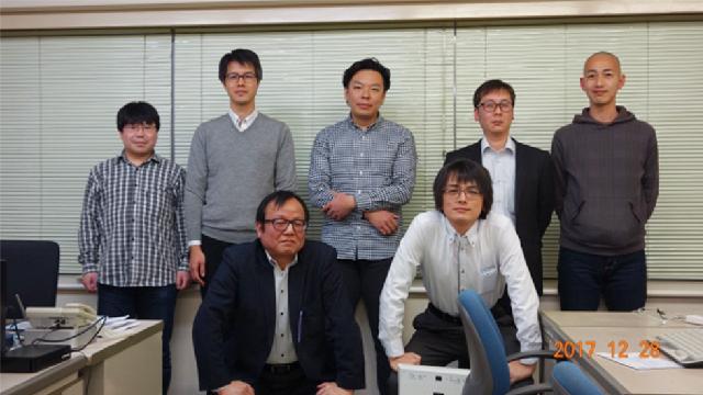 【 パッケージソフト・ミドルウェア】プログラマー2
