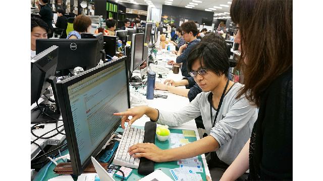 【WEBマーケティング】沖縄でビジネスを一緒につくりませんか?(U・Iターン希望者大歓迎)6