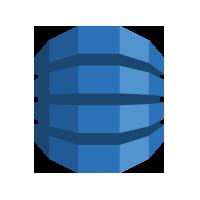 AWS DynamoDB (Amazon DynamoDB)