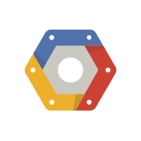 GCP (Google Cloud Platform)